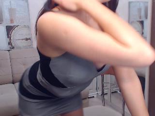 AliseSugar