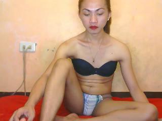 Sexy_Angel18