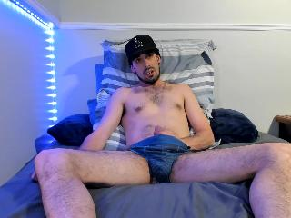 SexMachineBabe