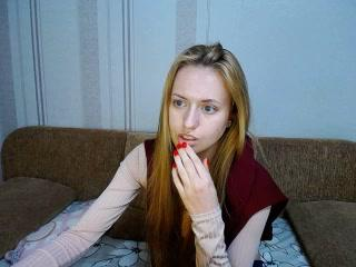 KristinaHotPussy