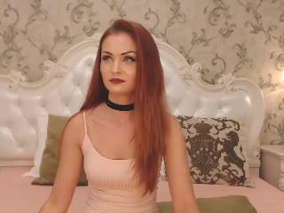 NatalieNaty
