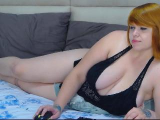 GingerGerta