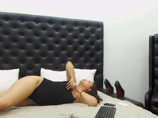 AlisonSin