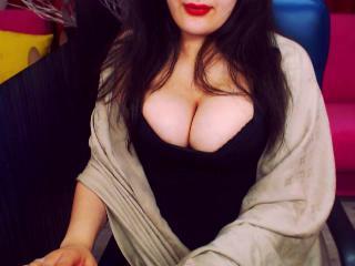 HotGirlSexRita's headshot