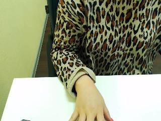 Live Webcam Show with Elly_4U_Cute