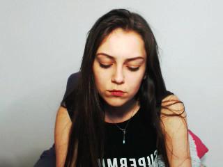 AngelAmelia