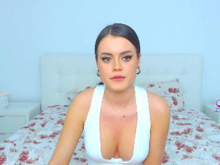 AngelinaKienova_