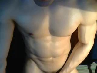 Sexxy_Dick