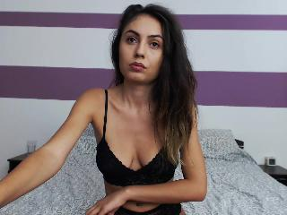 KarinaGlam