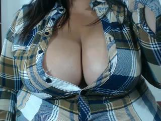 MarySugar3x