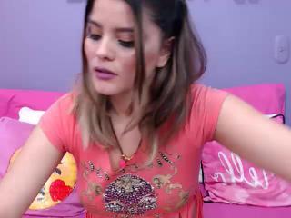 IsabellaJoness