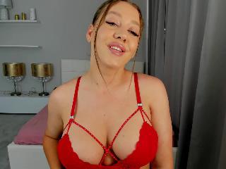 SexyDollTss