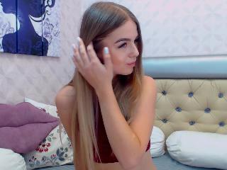 GabriellaSugar