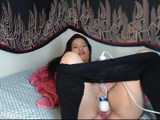 Raquel018