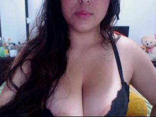 Romina_sexy's headshot