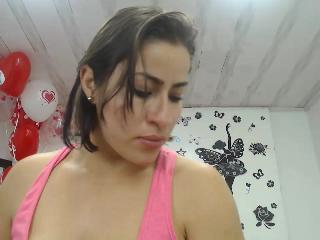 Kathyz_XXX