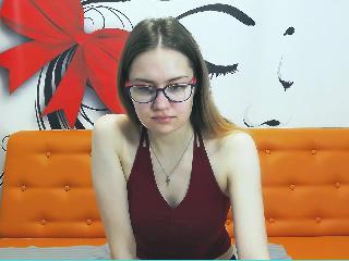 MsMonikaHot_