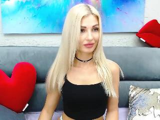 AriellaB