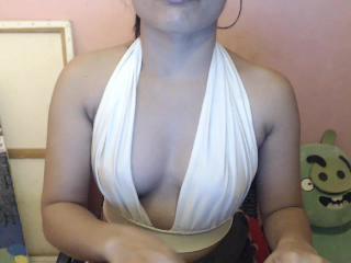 SexyJuicyAsian