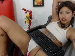 lolasexyhotter