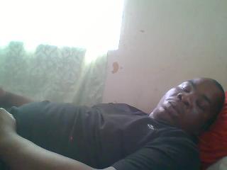 Webcam Snapshop For Man boycool