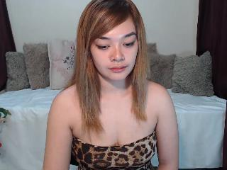 YourDreamGirl69