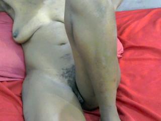 Screen Shot of Sexy_slender18]