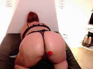 GIASMITH Porn Show