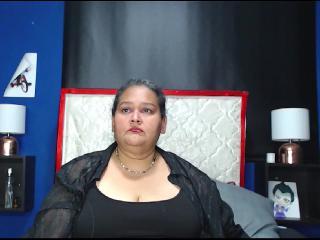 BeckyQueen's Picture