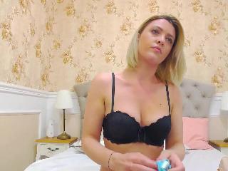 Latest Screen Shot from EmiraMiller