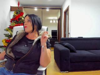 SexInThePussy's Live Cam