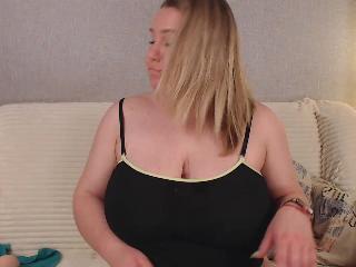 AnalQueen