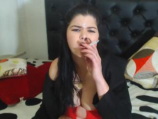 sexynatusex