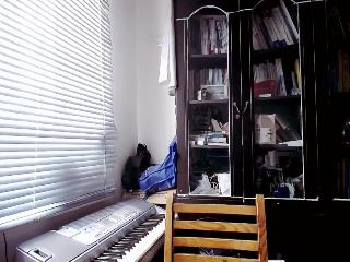Image capture of morningtidedioso