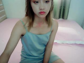 Screen Shot of sexy_li_18]