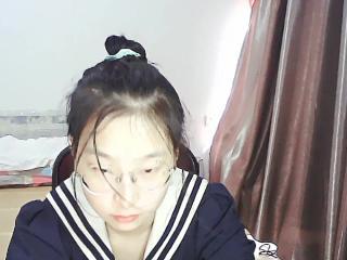 Vietnamese_girl_51