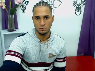 PrinceCrow