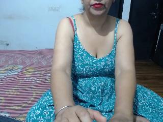 Indian_SavitaBhabhi]