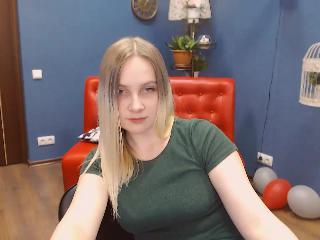 Yvonne_sexy Porn Show