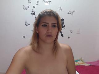 carola_queen Preview Photo