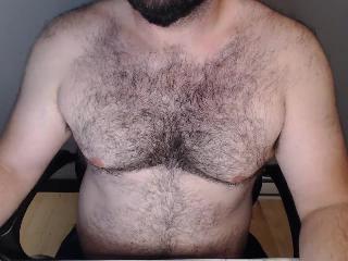 Webcam Snapshot for Bilbo