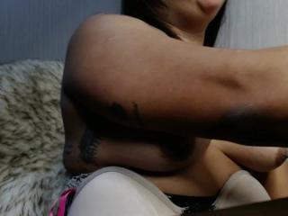 mistressBIGmama