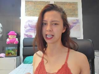 ElizaGreice