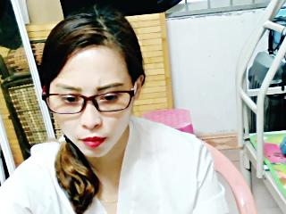 Image capture of WuJiaodi