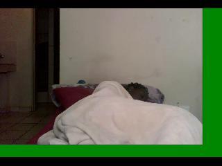 newbierotica's Live Webcam