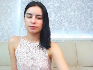 Very_Sexy_Nata]