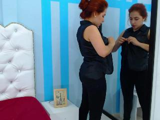 Juli_Jolie's Picture