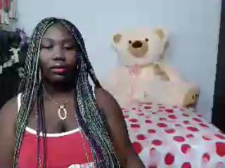 Webcam Snapshop for Lesbians
