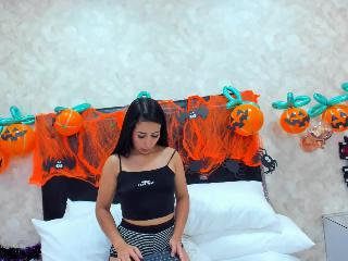 KoralDavis's Picture
