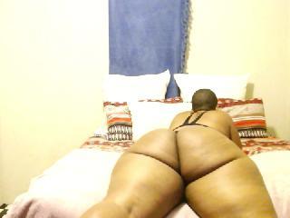 Webcam Snapshop for Model MarshaStarQue